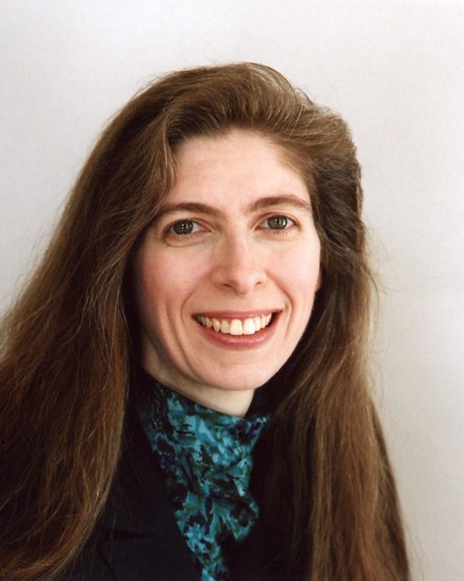 Lisa Freed