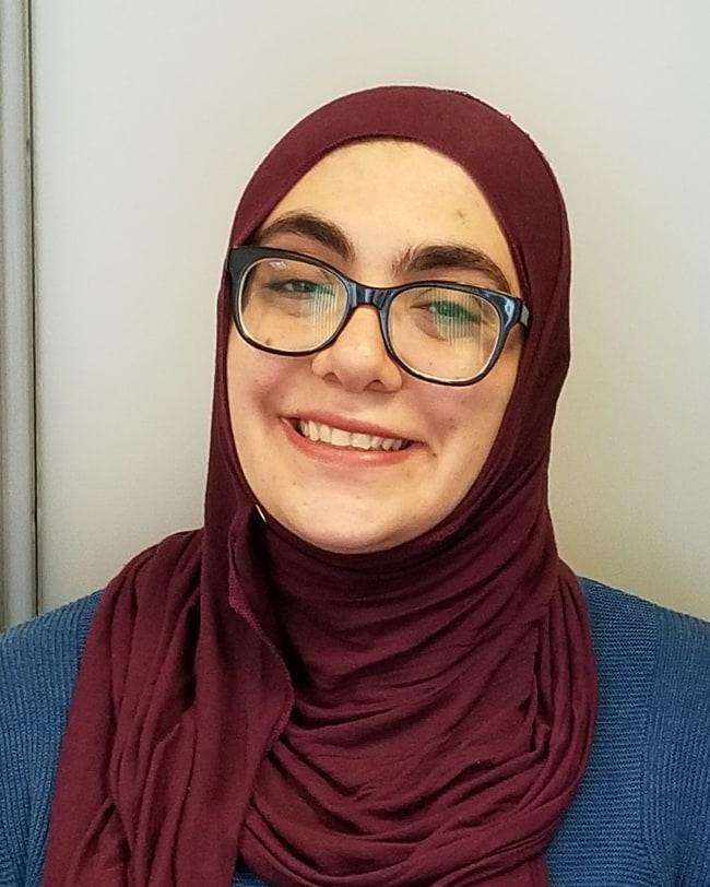 Nour Al-muhtasib