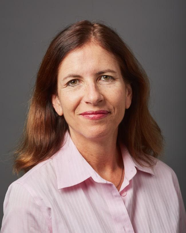 Iris Herz Kaminski