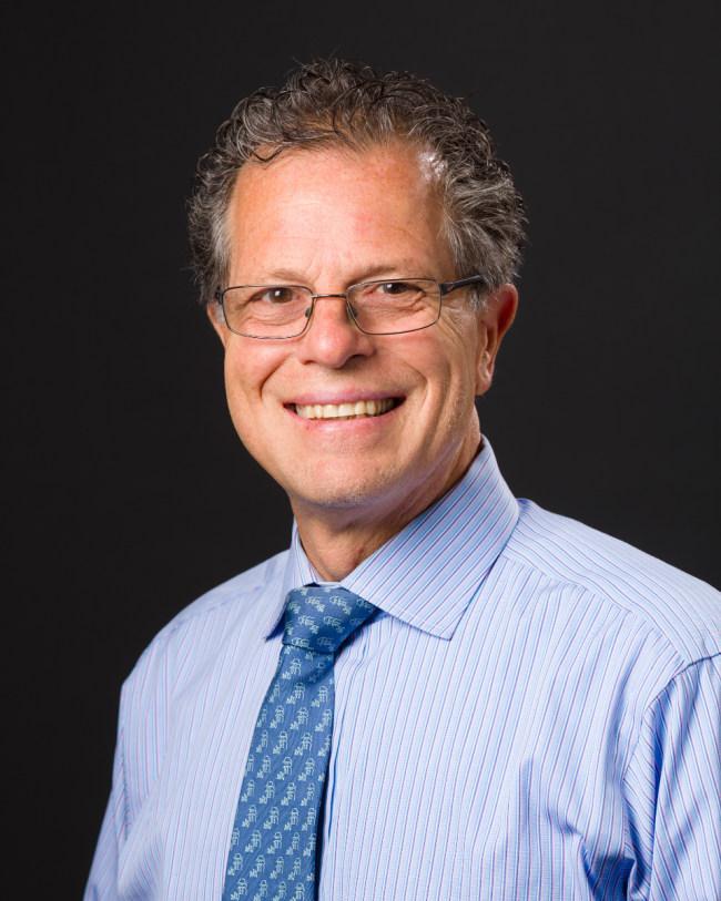 Lawrence Vitulano