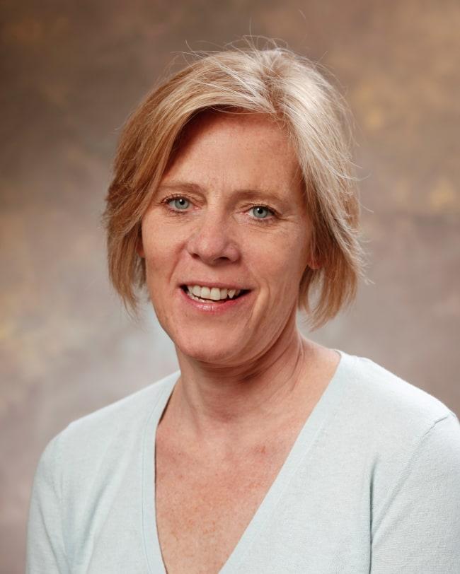 Kathy Koenig