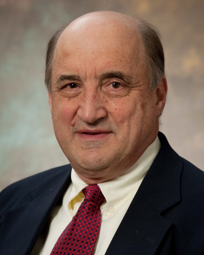 Robert Roth