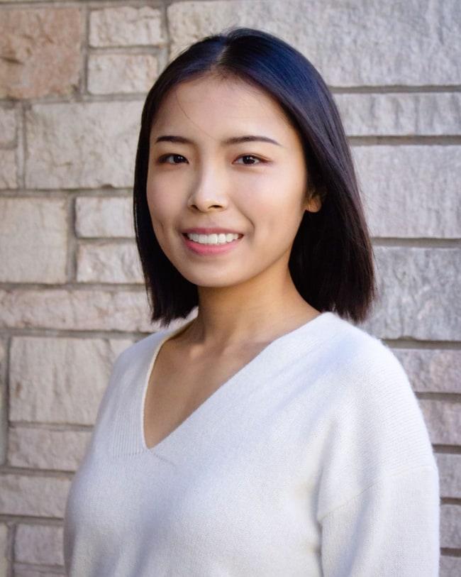 Chang Su