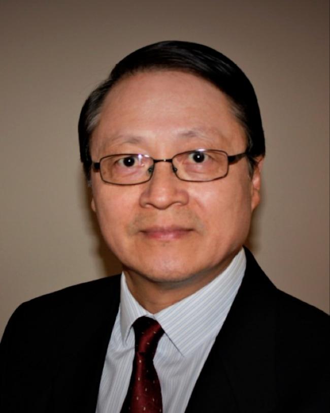 Herbert Yu