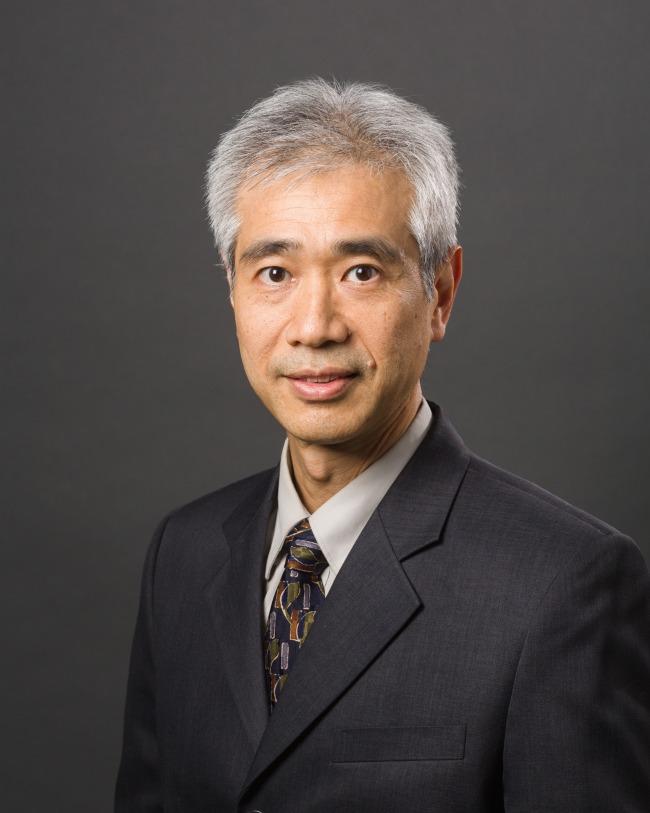 Kei-Hoi Cheung