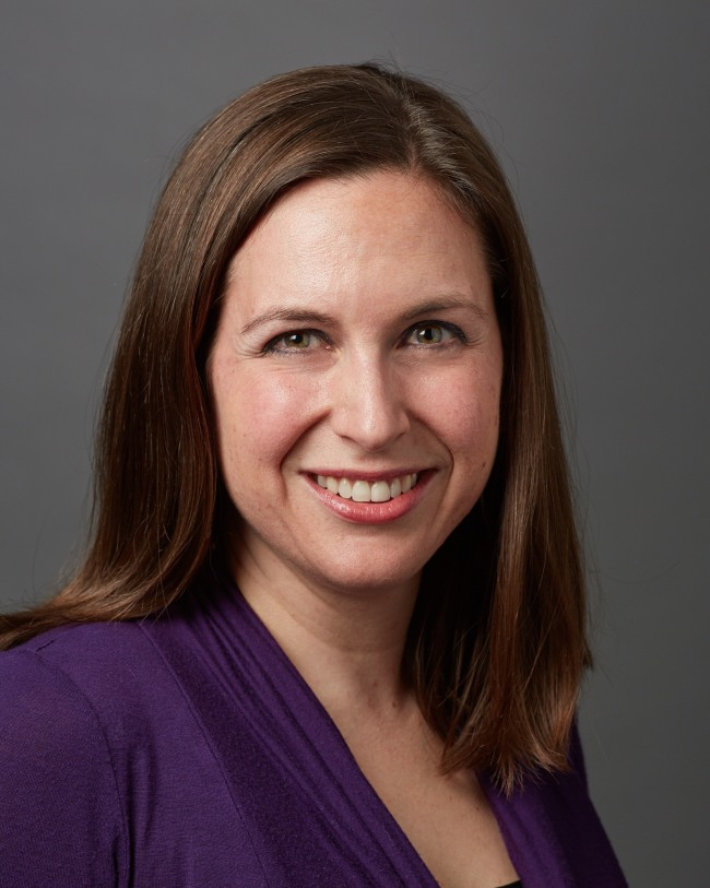 Lindsay Oberleitner