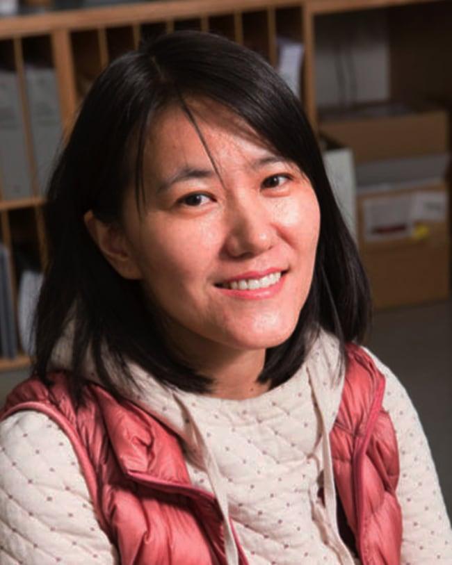 Dongju Seo