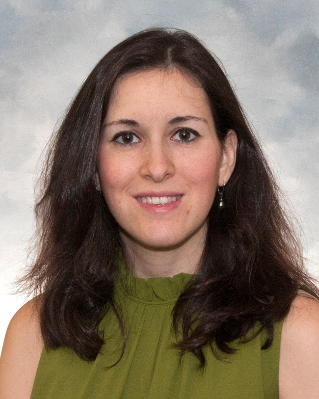 Meline Hovnanian