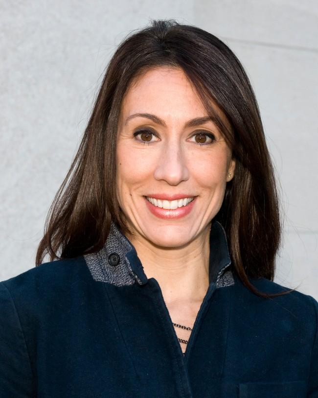 Donna LaPaglia
