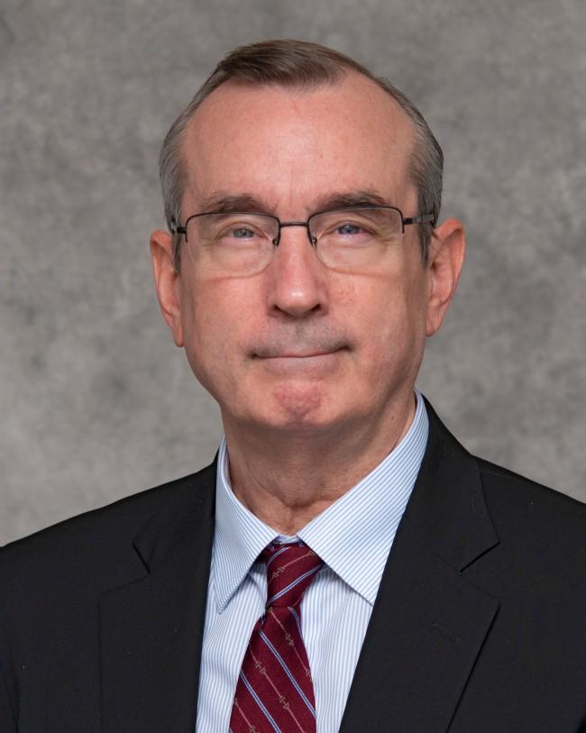 Peter A Humphrey