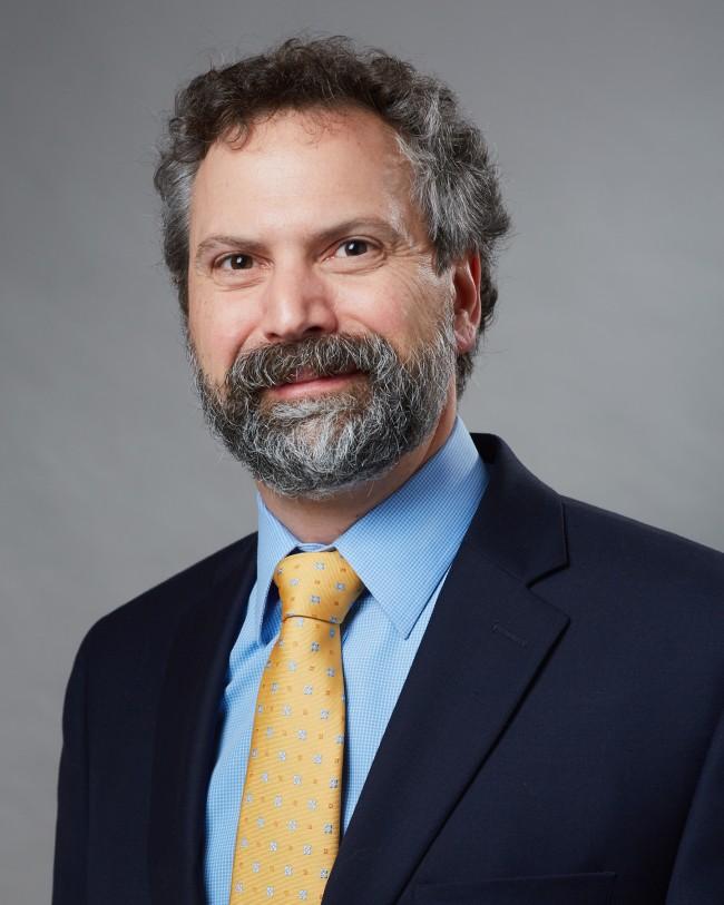Jeremy Asnes