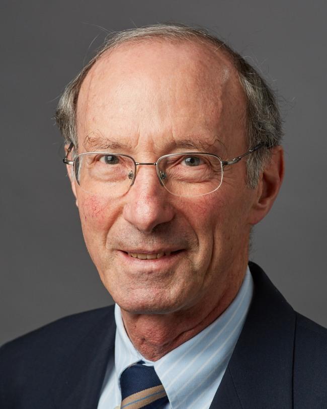 Leonard Milstone