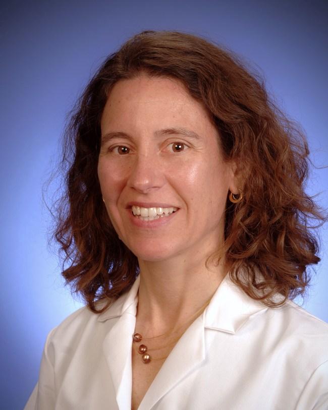 Alessia Donadio