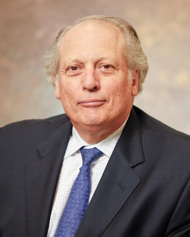 William Hellenbrand