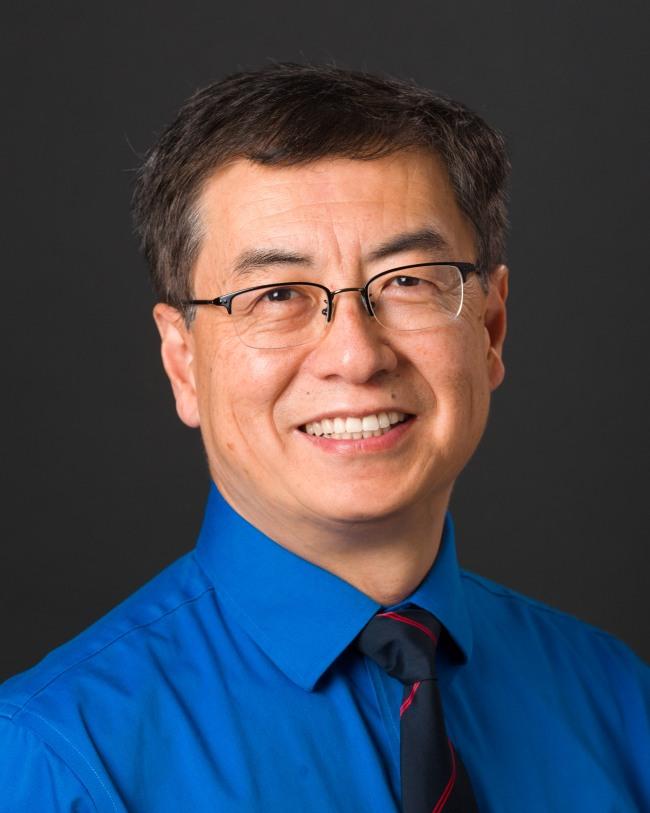 John Hwa