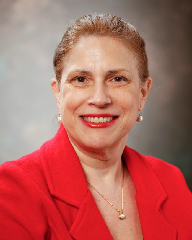 Cynthia Savo