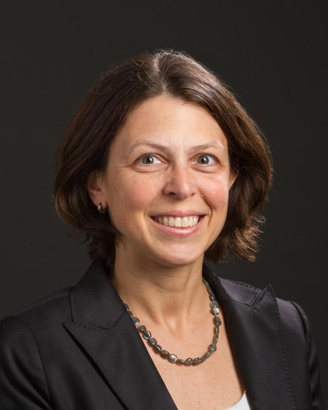 Susan Busch