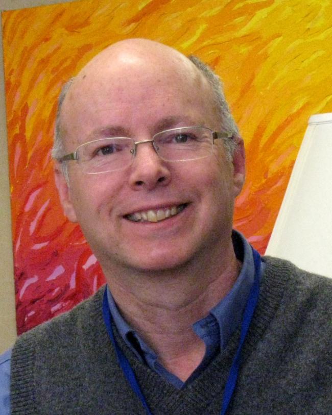 Matthew Cartter