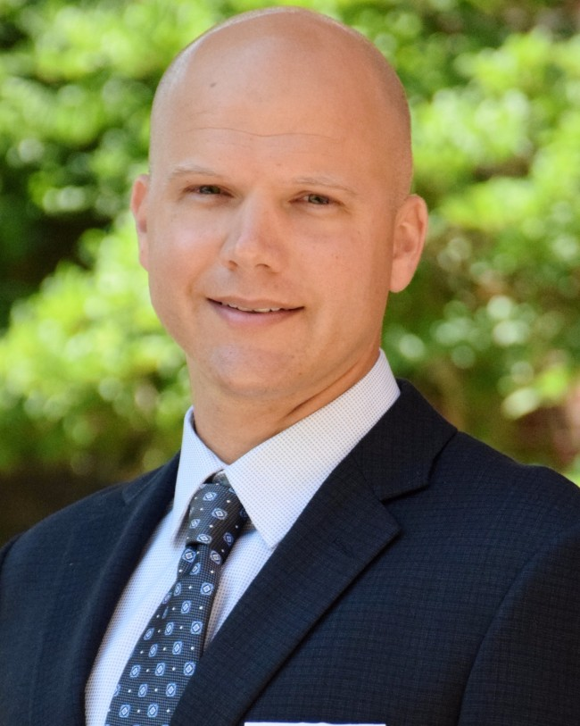 Ryan M Hebert