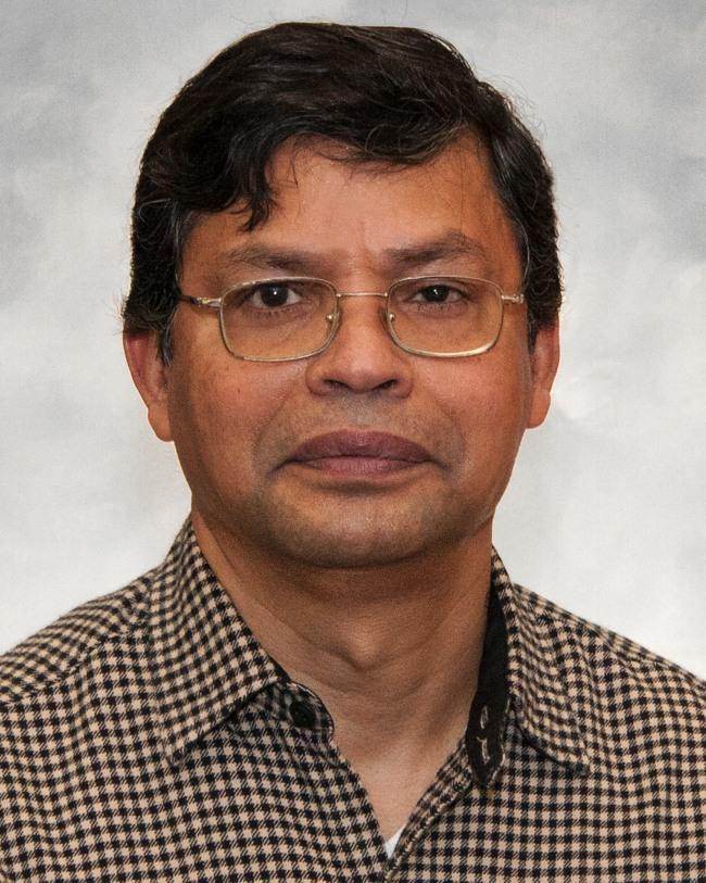 Golam Chowdhury