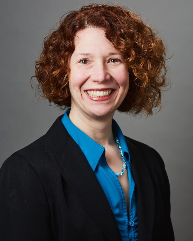 Anne Marie Jukic