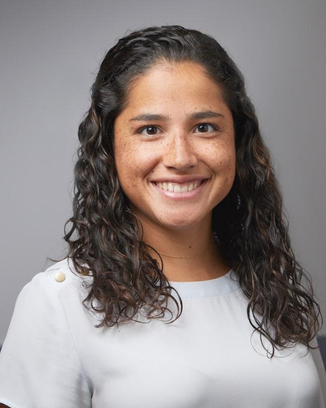 Viviana Alvarez-Toro