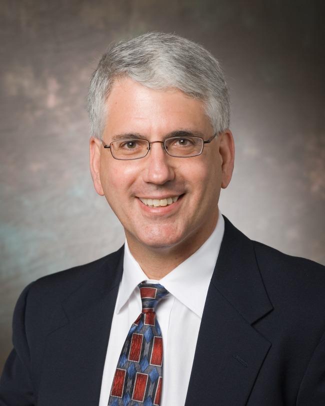 Paul Jay Cohen