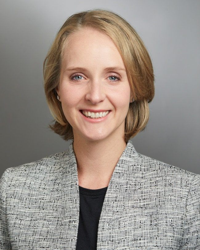 Katherine Kosiv