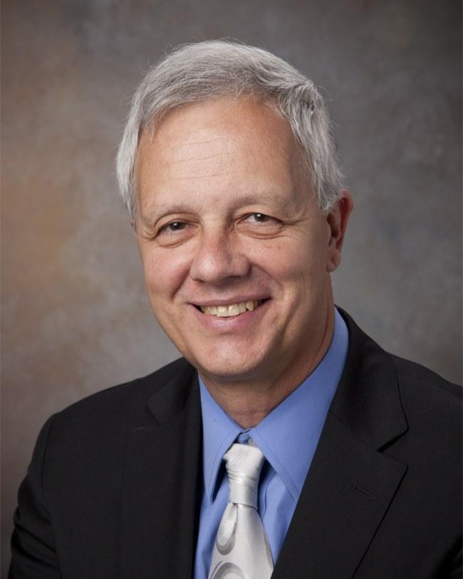 Joseph Paul Eder