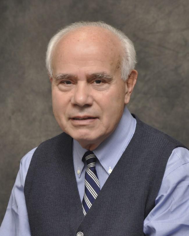 Vincent Marchesi