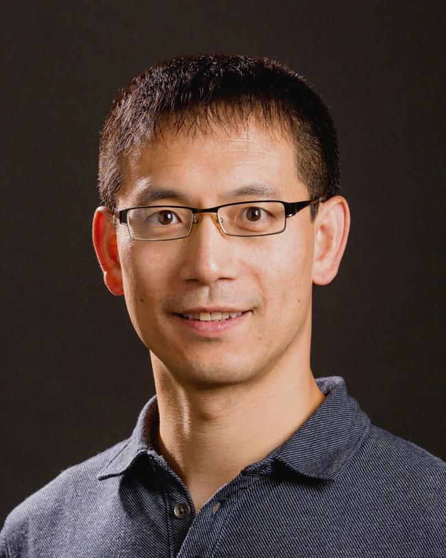 Yong Xiong