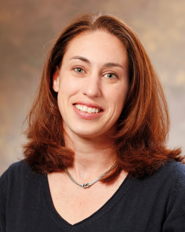 Bethany Kleine