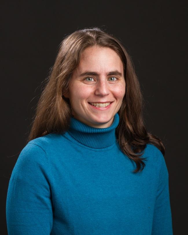 Denise Esserman