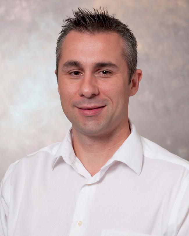 Yann Mineur