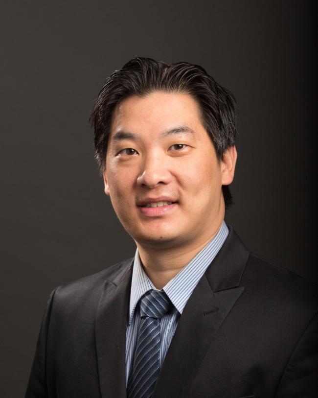 Christopher Teng