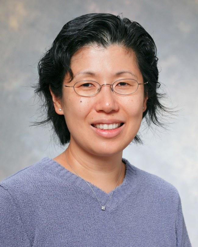 Herta Chao