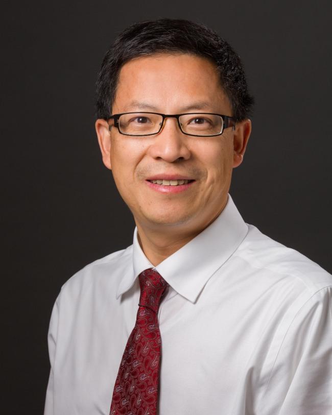 Jun Deng