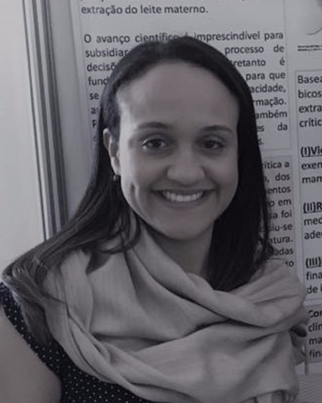 Gabriela Buccini