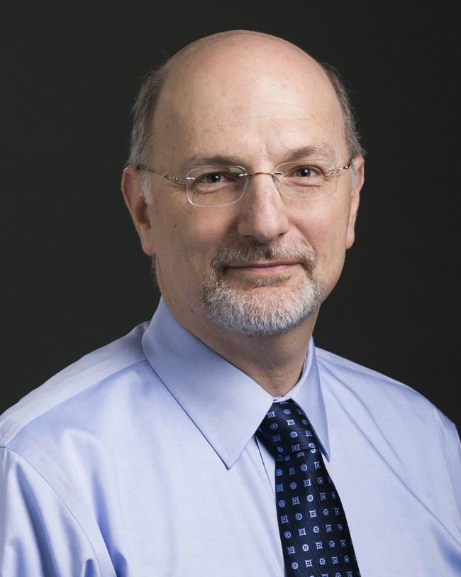 Stefan Somlo
