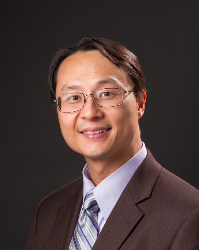 Allen Hsiao