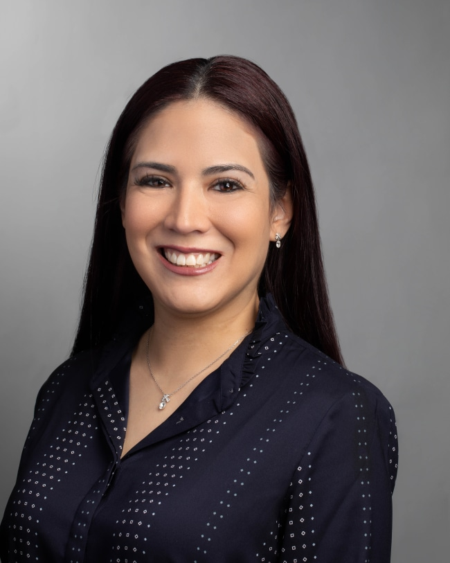 Elizabeth Sanchez Rangel