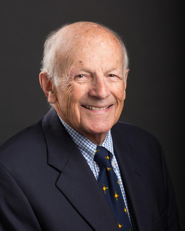 Fred Kantor