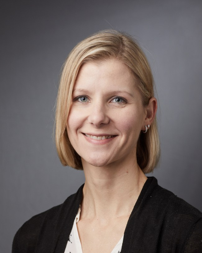 Emily Reisenbichler