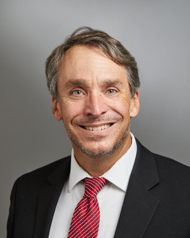 Jonathan Puchalski