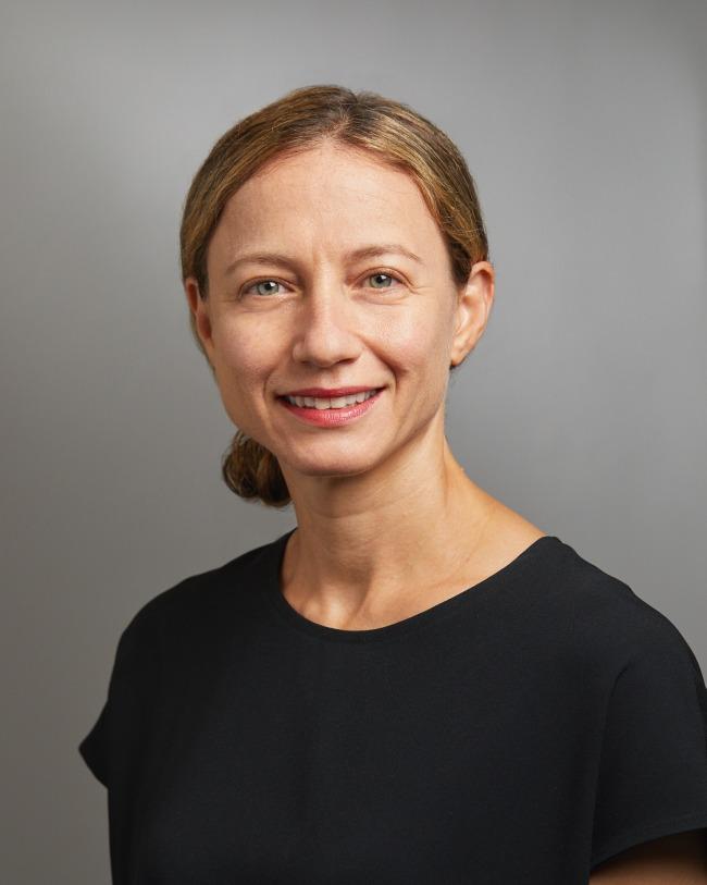 Erica Spatz