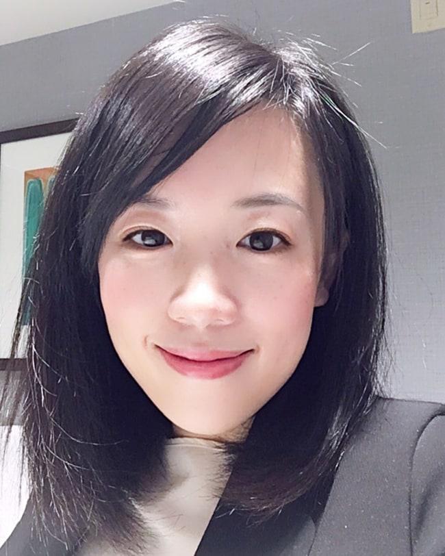 Bin Zhou