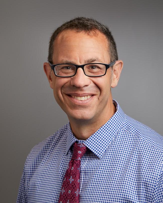 Michael Cohenuram