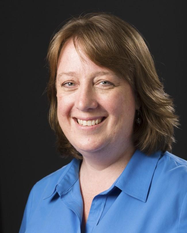 Kristin Pracitto