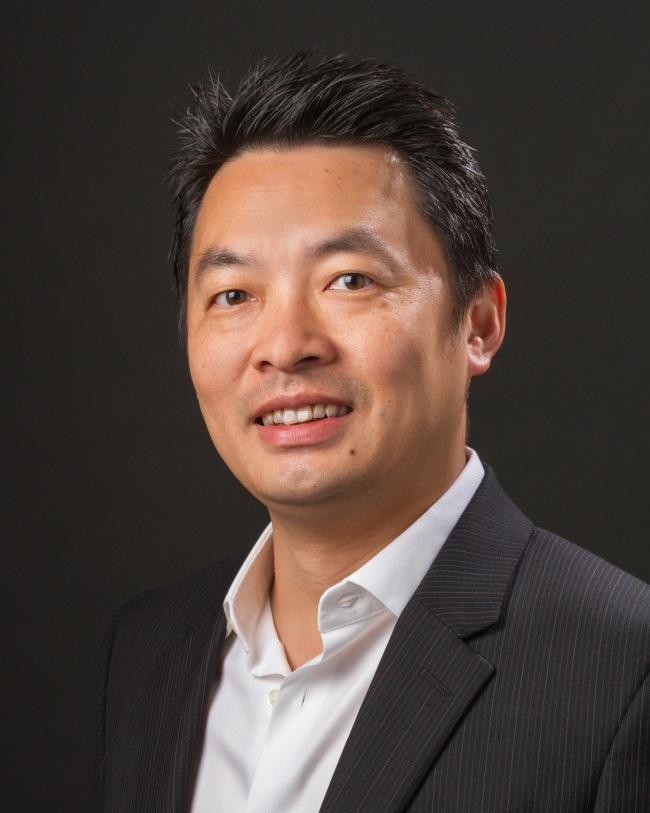 Andrew Xiao