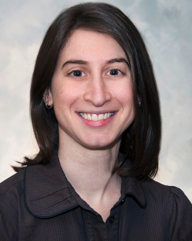 Lauren Ehrlich